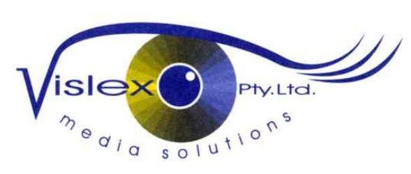 Vislex Media